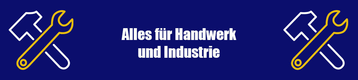 O&K Werkzeug- u. Maschinen Handel