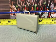 """WWE Wrestling Jakks Money in the Bank Briefcase Acessory for 6-7"""" Action Figures"""