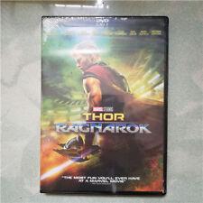Raytheon: Ragnarok: New [DVD, 2018] - Action, Comedy - Unopened