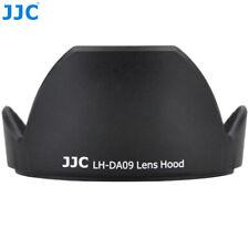 JJC Lens Hood Tamron A09 28-75mm f/2.8 XR Di LD Aspherical (IF) Lens as DA09