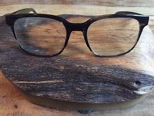 PENGUIN Eyeglasses THE CURTIS Black 53MM