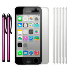 Mobile Phone Accessory Bundles for iPhone 5