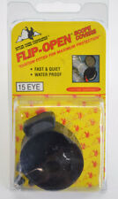Butler Creek Flip Open Scope Cover Eye 15