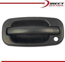 Outside Door Handle Front Left Dorman 77261