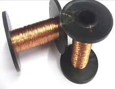 Enamelled Copper Wire. Magnet. Rotor Coil. Starter. Solenoid. Rewinding.