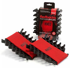 Redbacks Knee Pads - For Workwear / Work Trousers