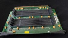 Hp Compaq Dec Es45 54-30348-02 A03 Alpha Server Memory Riser Card 8 Slots