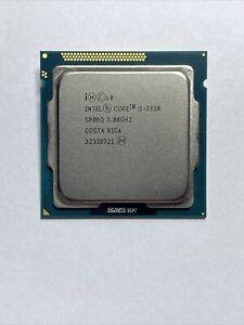 Intel Core i5-3330 3.00GHz Processor