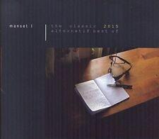 CD de musique en édition limitée bestie
