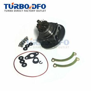 CHRA turbo cartridge core assy for VW Scirocco 1.4 TSI 118Kw 160HP CAVD K03-099
