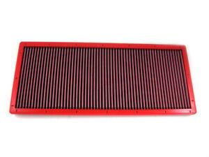 BMC Performance Air Filter fits Ferrari 458 Italia - FB614/01