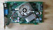 Club 3D Geforce 7600GT AGP 512MB AGP 4x/8x