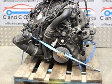BMW M140i M240i COMPLETE ENGINE B58 B30A 20K MILES F20 F30 F32 G30 G11 2455303 .