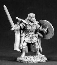 Dark Heaven Legends Reaper 02565 Cardolan Ranger