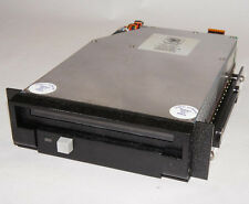 "VINTAGE RARE SYQUEST SQ312RD INTERNAL MFM 5.25"" DISK DRIVE"