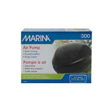 Marina 300 Air Pump