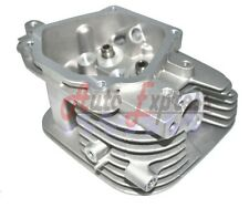 NEW Right Side Cylinder Head FITS Honda GX620 20 HP V Twin Gas Engines