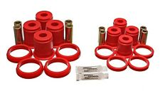 Rear Control Arm Bushing Kit For 1993-1998 Jeep Grand Cherokee 1995 1997 Energy