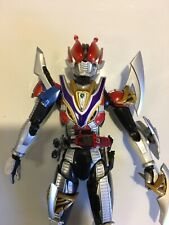 S.H.Figuarts Kamen Rider Deno Ultra Climax Form