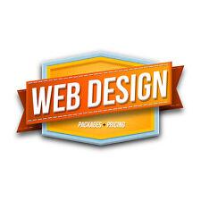 Web Design | WordPress Website Design | Responsive & Mobile friendly website PRO
