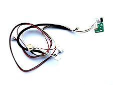 Finlux 50 _ POUCE >> SC << -ffa-14262cm 127cm SMART HD TV DIVERS interne Cable