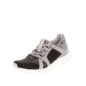 RRP €170 ADIDAS By STELLA MCCARTNEY ULTRA BOOST Sneakers Size 40 UK 6.5 US 8