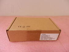 NEW! Sun Oracle  3TB 7.2K SAS Hard Disk Drive 7021037 In caddy - Sealed In Box!