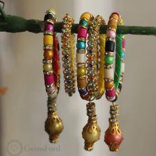 Indian Pakistani Children Kids Bangles Churi Chura Jewellery Size 2.0 approx Uk