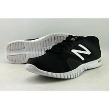 New Balance Herrenschuhe in EUR 45