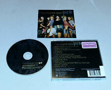 CD  Pussycat Dolls - PCD  13.Tracks  2005  01/16