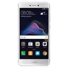 Huawei P8 Lite - 16GB - Bianco (TIM)