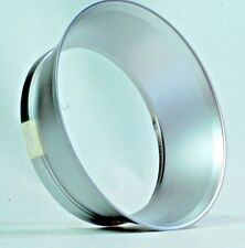 """5"""" Recessed Ceiling Light Rings (Lot of 11) NEW"""