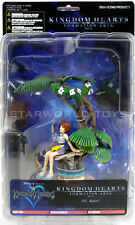Kingdom Hearts Formation Arts Vol. 2 KAIRI Figure NIP Square Enix Disney