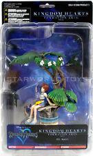 Kingdom Hearts Formation Arts Vol. 2 KAIRI Figure NIP Square Enix Disney