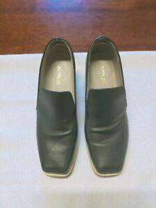 Gorman Size 38 Loafer
