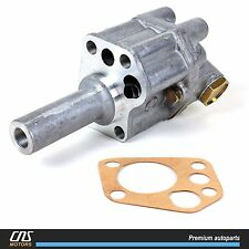 Brand New Oil Pump Fits Nissan 2.4L SOHC KA24E DOHC KA24DE Engines