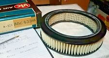 FOR HYUNDAI STELLAR MAZDA B-SERIE MITSUBISHI TRITON SAPPORO GALANT AIR FILTER