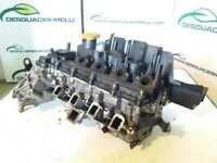 M47r culasse mg rover serie 75 (rj) 2.0 cdt classic 1999 2106594