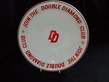 1960-1979 Date Range Bowls Cornishware & T. G. Green Pottery