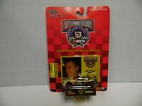 Mark Martin Valvoline Racing Champions 1:64 Scale Die Cast 060719AMCAR2