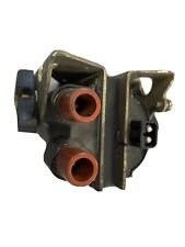 BMW R1100 Ignition Coil