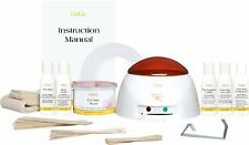 GiGi Mini Pro Waxing Kit, Model # GG140, Brand New