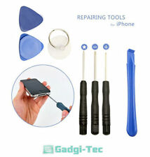 Unbranded/Generic Tool Kits for Apple