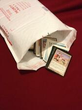 1000x Magic the Gathering Card Lot 1000 MtG Bulk Cards GREAT DEAL!