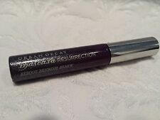 0f198c194ac Urban Decay-Mascara Resurrection Primer - 0.28 Oz-FULL SIZE