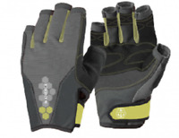 Sailing Gloves Short finger Maindeck Elite