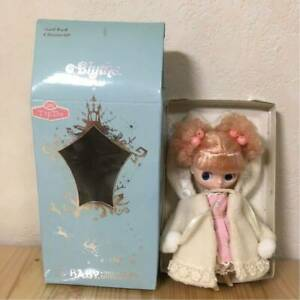 Clionetti Petit Blythe Doll BABY THE STARS SHINE BRIGHT CWC Limited #43