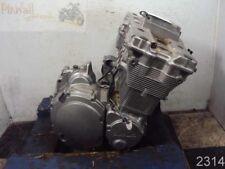 01 SUZUKI GSF600S Bandit GFS600 600 ENGINE MOTOR - 7937 MILES VIDEOS INSIDE