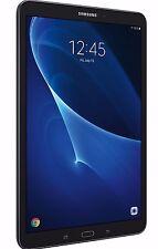 Samsung Galaxy Tab A 10.1 (2016) SM-T585 Black (FACTORY UNLOCKED) Wi-Fi + 4G