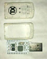 Minimus AVR USB Development Board & Free Case